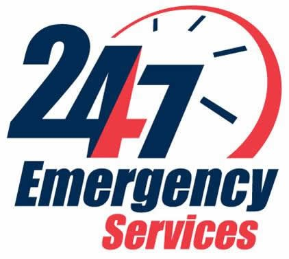 Referral offers 24/7 Emergency Water Damage Restoration Services in Fort Wayne