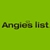 Referral's AngiesList
