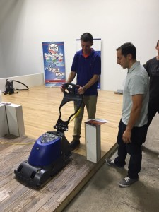 blog-basic-coatings-wood-floor-cleaning-class-3