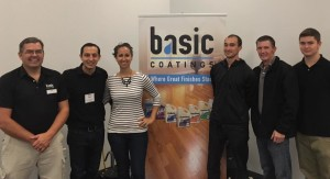 blog-basic-coatings-wood-floor-cleaning-class