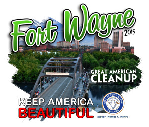 BLOG - City Of Fort Wayne Great American Cleanup