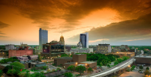 BLOG - City of Fort Wayne
