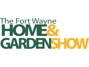BLOG - FW Home and Garden Show Logo