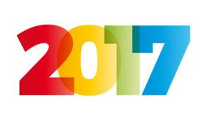 blog-happy-2017-fort-wayne