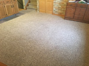 BLOG - Referral Cleans Carpet - After