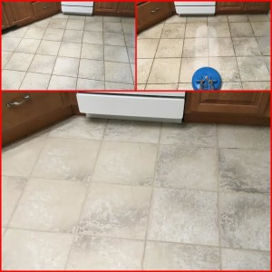 BLOG - Referral Cleans Tile & Grout