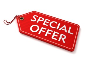 blog-referrals-special-cleaning-offer