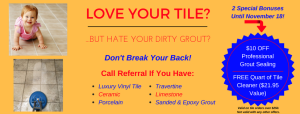 blog-referrals-tile-cleaning-special