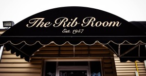 BLOG - Rib Room Fort Wayne