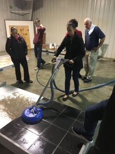 blog-tile-cleaning-class-2