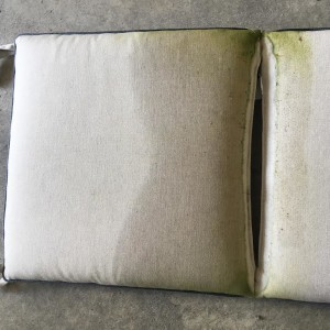 blog-upholstery-cushions-before