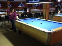 Blog - Angela - Pool