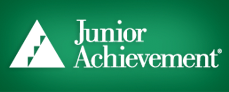 Blog - Junior Achievement