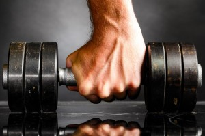 Blog - Workout Exercise Weights