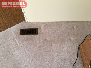 carpet-air-1-2-air-filtration-lines-from-cigarette-smoker-removed-from-fort-wayne-home