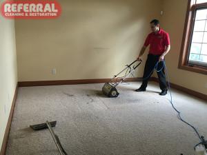 carpet-carpet-1-2-agitating-in-preconditioner