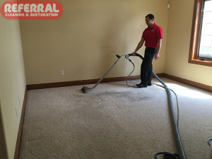 carpet-carpet-1-3-cleaning-out-spots-and-soil-from-carpet-in-fort-wayne-home