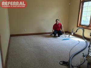 carpet-carpet-1-4-after-raking-the-carpet-looks-like-new