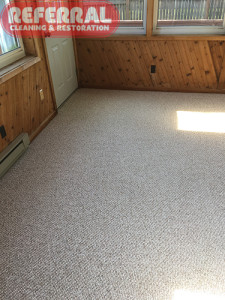 carpet-carpet-2-3-referral-carpet-cleaning-made-this-white-berber-carpet-look-like-new-again