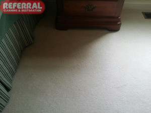 carpet-stain-1-3-white-carpet-restored-to-like-new-conditon