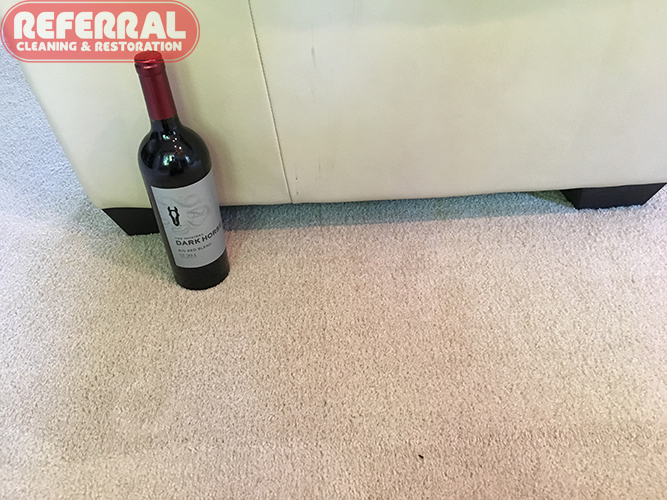 carpet-stain-2-2-referral-removed-red-wine-stain-from-white-carpet