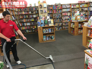 commercial-commercial-3-2-carpet-cleaning-contrast-at-local-fort-wayne-business