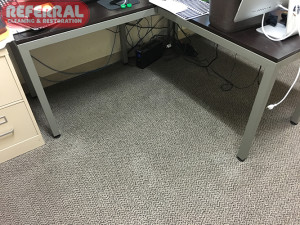 commercial-commercial-4-2-carpet-at-this-fort-wayne-business-looks-like-new-after-referral-cleans-it