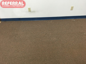 commercial-commercial-5-3-referral-cleaned-this-breakroom-carpet-making-it-look-like-new-again