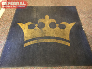 commercial-commercial-6-1-filthy-dirty-rug-at-fort-wayne-business