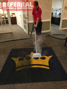 commercial-commercial-6-2-huge-walk-off-mat-rug-cleaning-contrast