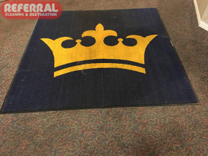 commercial-commercial-6-3-huge-improvement-on-rug-condition-after-cleaning
