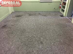commercial-commercial-7-1-dirty-stained-carpet-in-group-room-at-fort-wayne-counseling-center