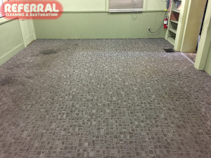 commercial-commercial-7-2-after-cleaning-the-right-half-of-the-carpeted-room