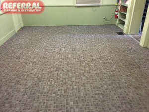 commercial-commercial-7-3-referral-cleaned-the-carpet-removing-all-stains-and-making-it-look-like-new-again