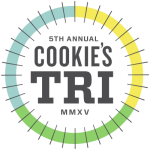 Community - Cookies Triathlon