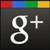 Referral's Google+