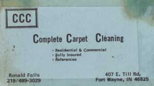 cheap carpet cleaning ipswich qld