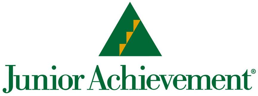 Logo Junior Achievement Fort Wayne In Referral