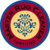 Logo - Master Rug Cleaner