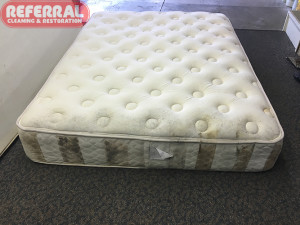 mattress-mattress-3-1-stains-on-expensive-mattress-from-boards-under-mattress-during-water-damage