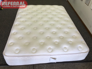 mattress-mattress-3-2-after-cleaning-and-speciality-spotting-referral-removed-stains-leaving-it-like-new-again