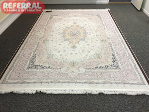 rug-rug-1-2-referral-removed-all-stains-from-oriental-rug-backing
