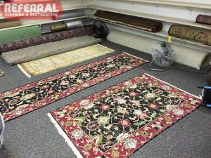 rug-rug-2-1-rugs-drying-in-our-rug-room