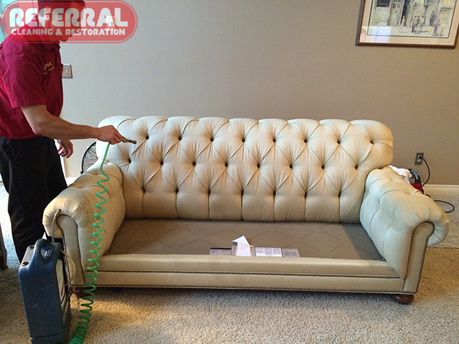 Beau Scotchgard Carpet Fabric Protection Fort Wayne In Referral. How To Protect  Fabric Sofa ...