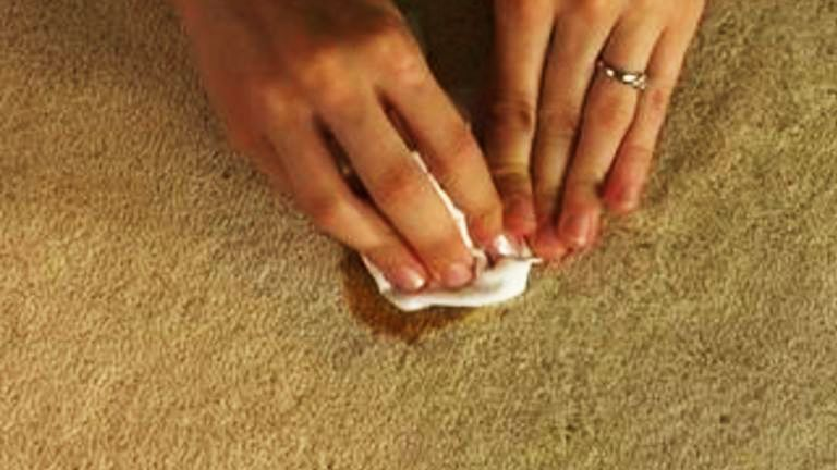 Diy carpet spotting guide fort wayne in referral cleaning spot cleaning solutioingenieria Images