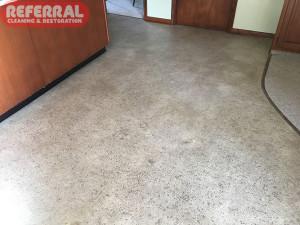 tile-tile-1-1-dirty-sticky-kitchen-vinyl-floor