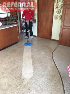 tile-tile-1-2-huge-kitchen-vinyl-flooring-cleaning-contrast-in-fort-wayne