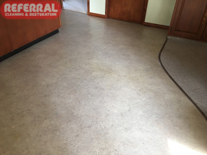 tile-tile-1-3-kitchen-vinyl-floor-cleaned-up-like-new-by-referral