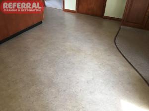 tile-tile-1-3-kitchen-vinyl-floor-cleaned-up-like-new-by-referral