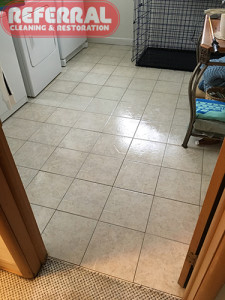 tile-tile-2-3-after-referral-cleaned-this-tile-and-grout-floor-looks-like-new